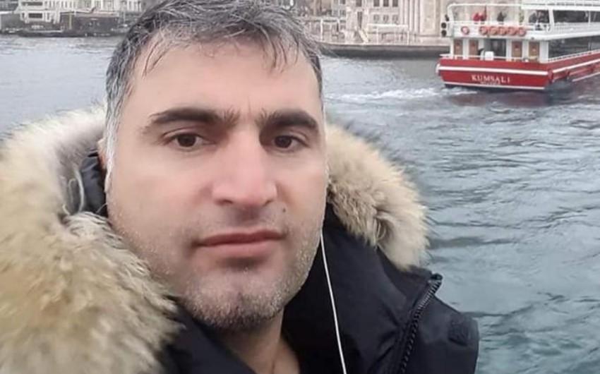 Azərbaycan çempionu koronavirusdan dünyasını dəyişdi