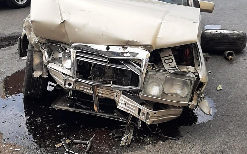 ABŞ-da toz burulğanı 20 avtomobilin toqquşmasına səbəb olub, ölənlər var