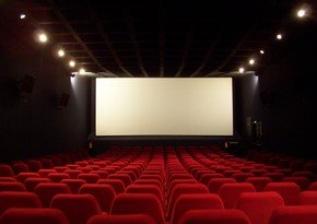 Minister Anar Karimov comments on decision to open cinema theaters