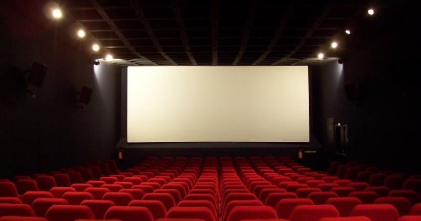 Mədəniyyət naziri kinoteatrların açılması ilə bağlı qərara münasibət bildirib