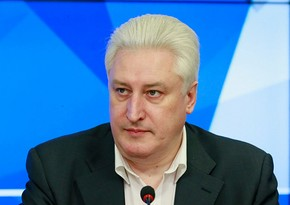Russian expert: Many points of trilateral statement not being fulfilled