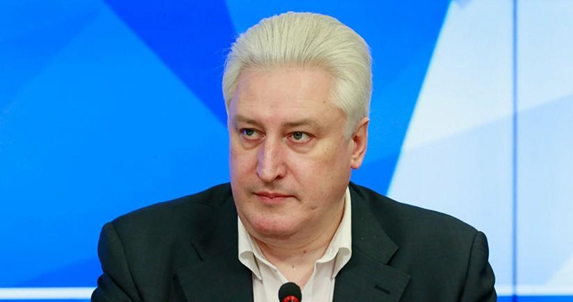 Rusiyalı ekspert: Üçtərəfli bəyanatın bir çox bəndləri yerinə yetirilmir