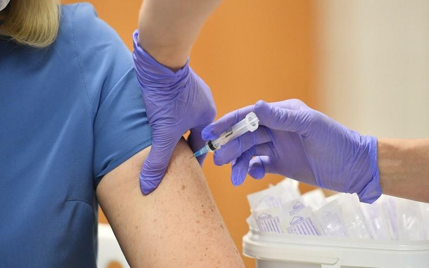 Saudi Arabia approves Pfizer-BioNTech COVID-19 vaccine