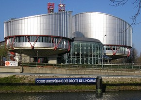 Supreme Court sends request to ECHR on inhumane treatment against Azerbaijani prisoners