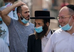 Israel drops indoor face masks after successful vaccination