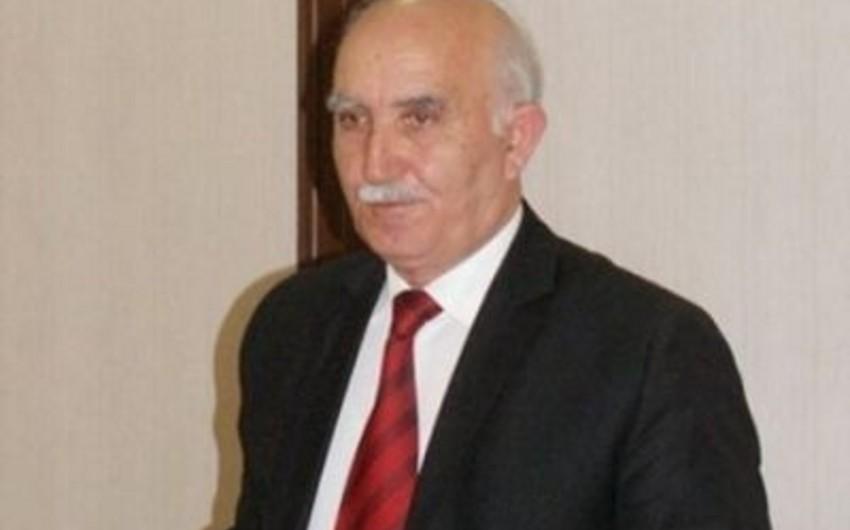 Məhkəmə atası avtomobillə vurularaq öldürülən tanınmış jurnalistin şikayətini qismən təmin edib