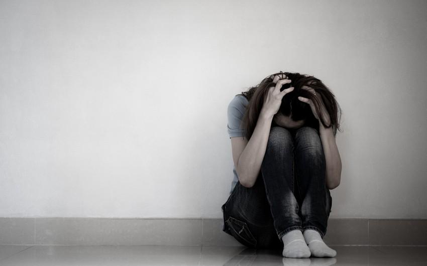 Dövlət Komitəsi 17 yaşlı qızın qaçırılması ilə bağlı araşdırmalara başladı