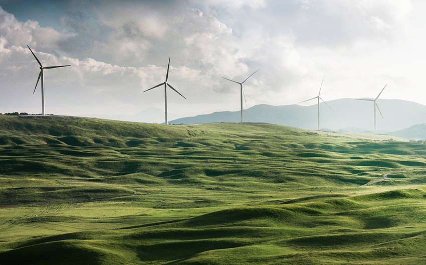 Wood Mackenzie: переход к «зеленой» энергетике приведет к обвалу нефти до $10