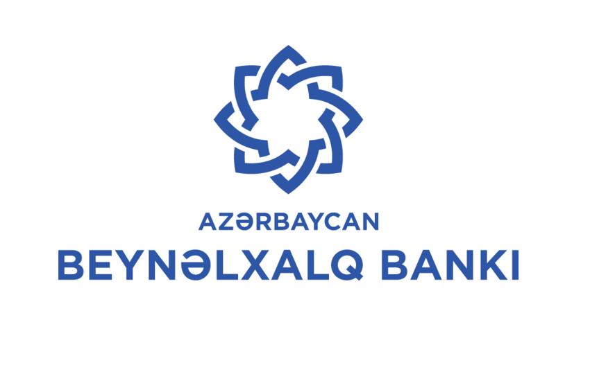 Azərbaycan Beynəlxalq Bankı ödəniş kartlarında endirimlər edib
