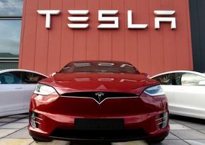 Tesla сдает конкурентам европейский рынок электромобилей