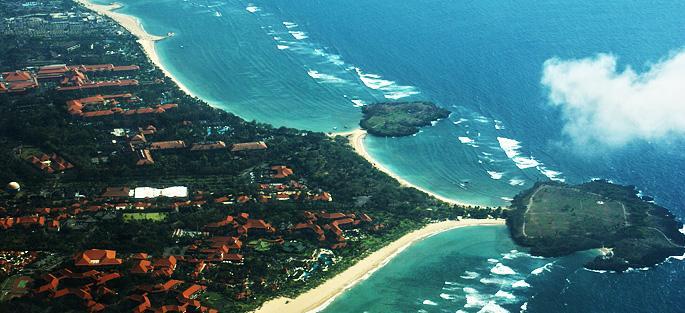 Bali vitse-qubernatoru: Azərbaycanla əməkdaşlığın artırılmasında maraqlıyıq