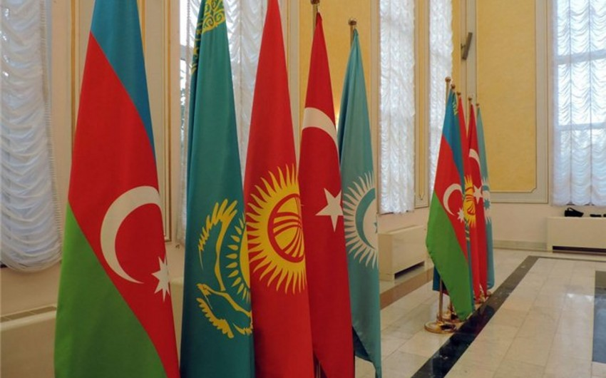 Summit of Cooperation Council of Turkic Speaking States postponed