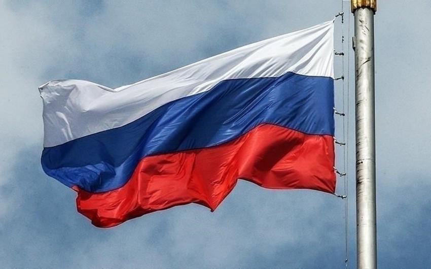 Rusiyanın Gürcüstanakompensasiyaödəməsi üçün son tarix müəyyən edilib