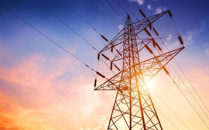 Qazaxıstanlı ekspert: Azərbaycan və Qazaxıstan arasında energetika sahəsində əməkdaşlıq potensialı qeyri-məhduddur