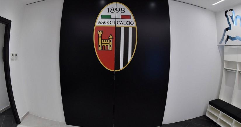 İtaliya klubu Neftçinin sabiq baş məşqçisi ilə maraqlanır