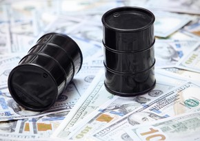 Новак: Средняя цена нефти в 2021 году составит от 45 до $60 за баррель