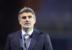 Арестован главный тренер Динамо Загреб