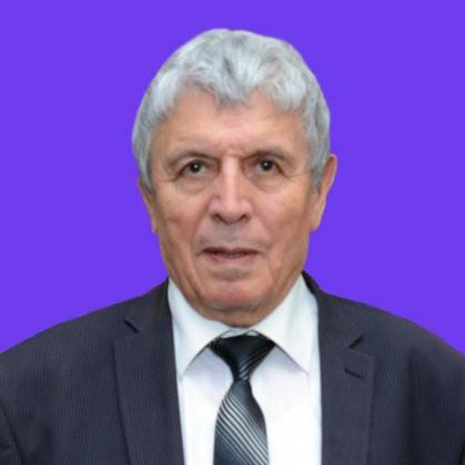 Telman Ağayev