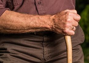 Армения назвала причину отказа принимать своего 84-летнего гражданина