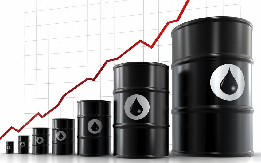 Добыча нефти в Ливии достигла 28-месячного максимума
