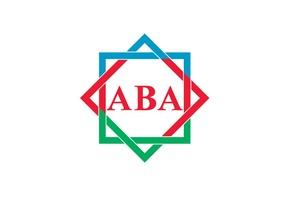 ABA bank məlumatlarının oğurlanması ilə bağlı məsələlərə aydınlıq gətirdi