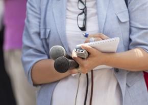 KİV: Belarusun bir neçə məşhur teleaparıcısı istefa verib