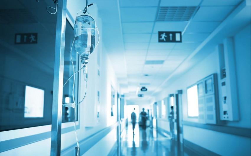Narkoloji xəstəliklərin müalicəsi zamanı hər bir xəstə barəsində psixoloji reablitasiya kursu aparılacaq