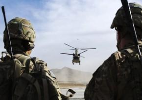 Две трети американцев назвали войны в Афганистане и Ираке ошибкой