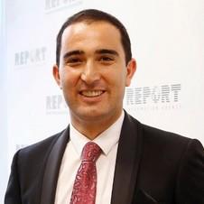 Azerbaijani doctors and their terrible coronavirus arguments - COMMENT