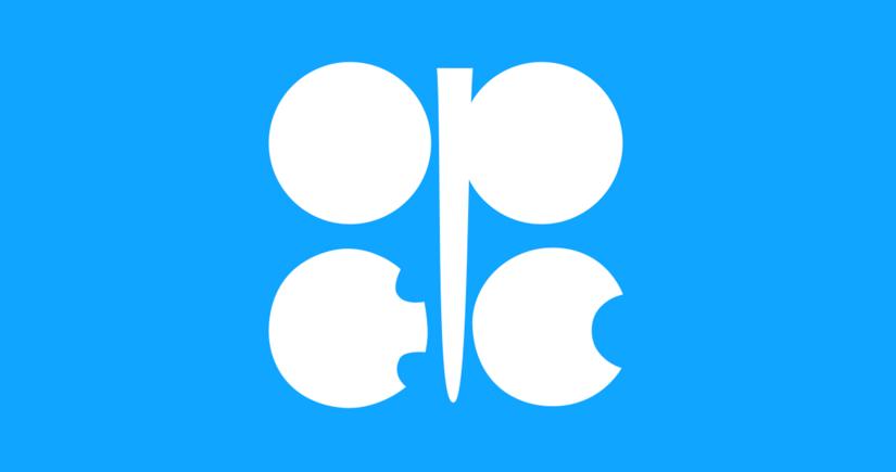 OPEC-in neft ixracından gəliri 18% azalıb