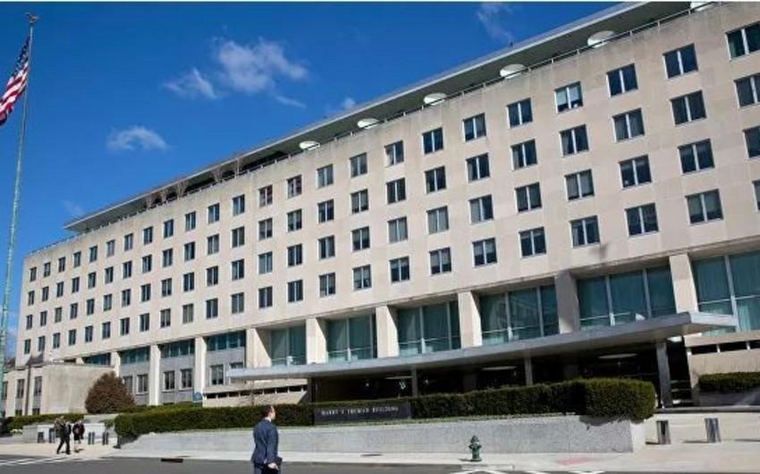 США призвали КНДР вернуться за стол переговоров