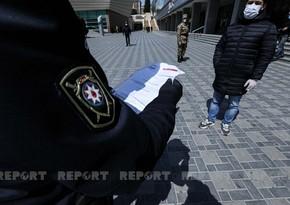 Nuran Abdullayev: Yoluxma artsa, qonaq getmək məsələsində də say limiti qoyula bilər