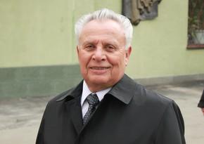 Rusiyanın sabiq naziri dəm qazından boğularaq ölüb
