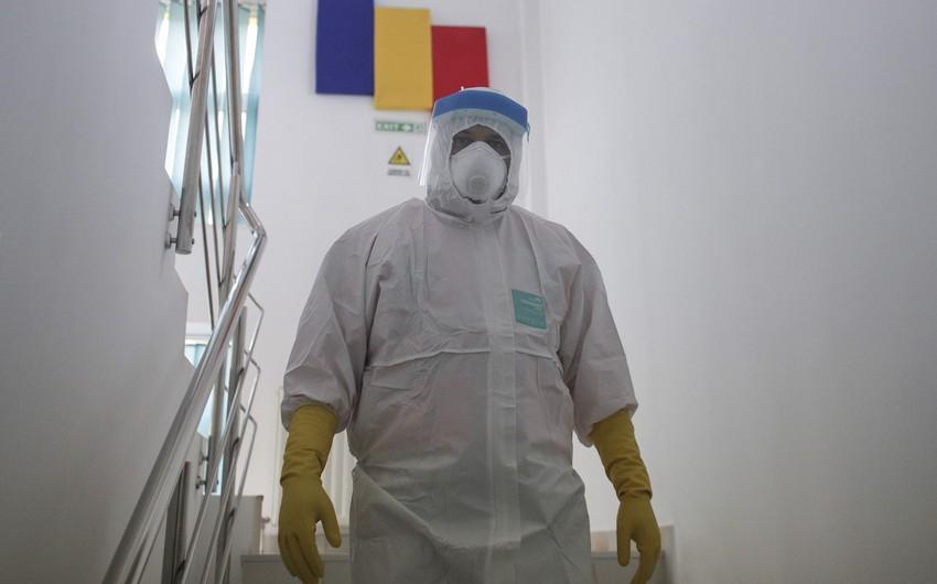 В Румынии выявили вид коронавируса, снижающий эффективность вакцин