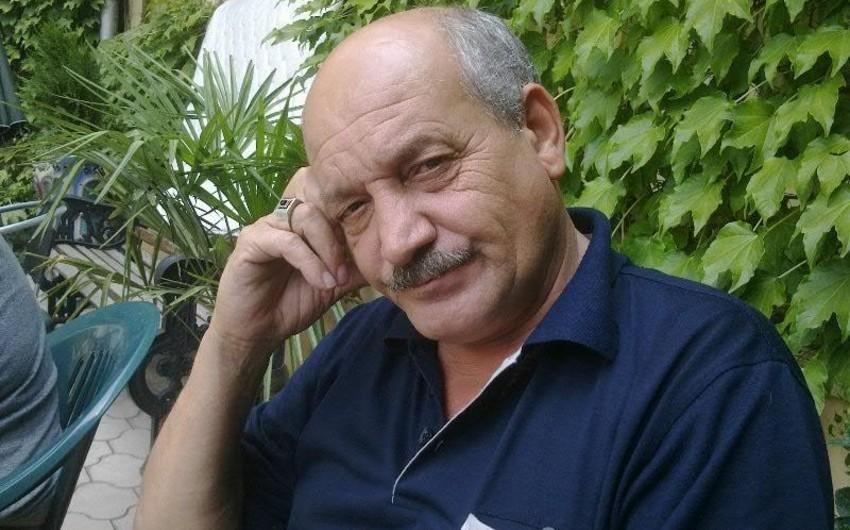 Ramiz Əzizbəyli Prezident təqaüdü alacaq