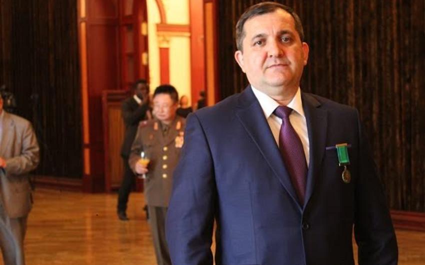 Все уроженцы Азербайджана в Челябинске отпущены на свободу
