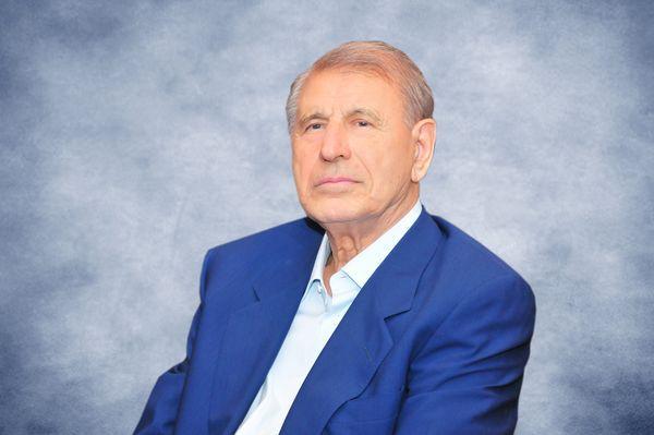 Akademik Cəlal Əliyevin 90 illik yubileyi keçiriləcək
