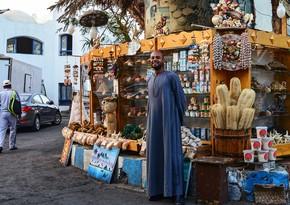 Власти Египта смягчают антиковидные ограничения для туристов
