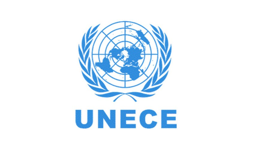 Azərbaycanın UNECE-dəki nümayəndəsi dəyişib