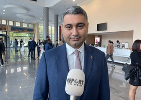 SOCAR Türkiyəyə əlavə investisiya qoyuluşları barədə danışıqlar aparır