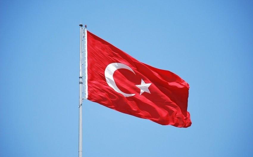 Türkiyə Lapis Lazuli marşrutu haqqında sazişi təsdiqlədi