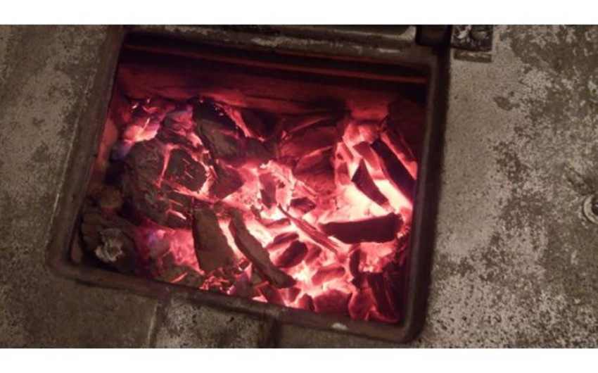 Turkey: Seven Azerbaijanis poisoned by carbon monoxide