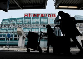 В Канаде находящиеся на карантине туристы пожаловались на ужасные условия и домогательства