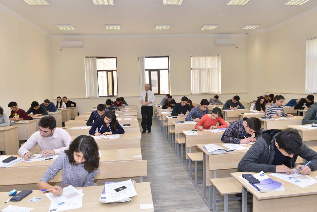 Yeni tədris ilində dövlət universitetlərinin təhsil haqlarında artım olacaqmı? - SİYAHI