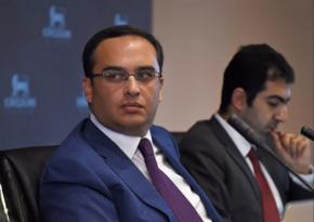 Офис Кочаряна: Пашинян, как обычно, лжет
