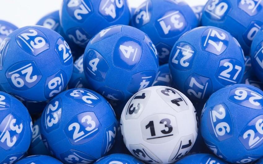 ABŞ sakini peyvənd edilənlər arasında lotereyada 1 milyon dollar udub