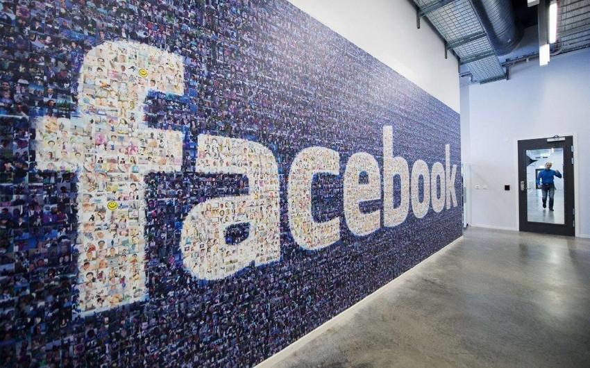 KİV: Facebookda əməkdaşlar gizlicə izlənilir