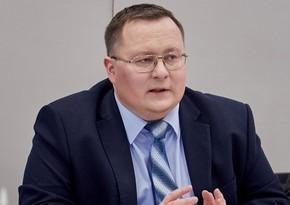 Rusiyalı ekspert: Ermənistan müharibədəki məğlubiyyətin acısını unutdurmaq istəyir