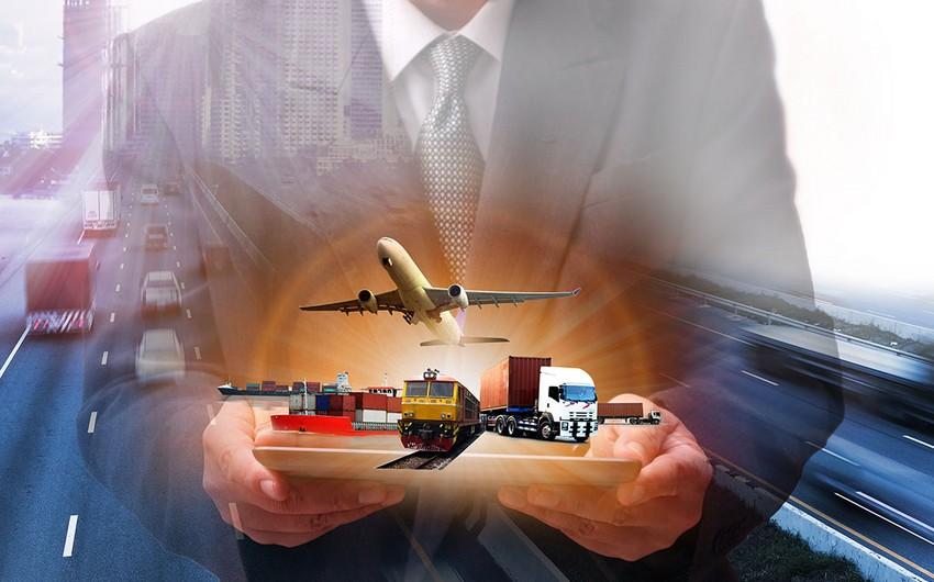 AQTA logistika şirkətlərinə müraciət edib