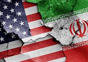 Иран ввёл санкции против посла США в Ираке